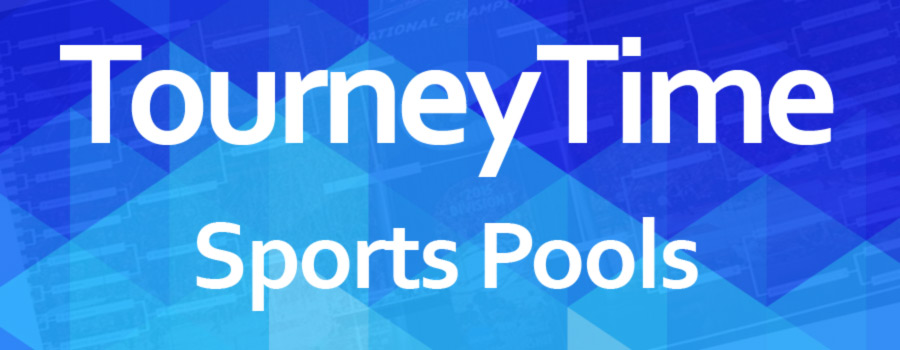 NFL Football Pool Or March Madness NCAA Basketball Pool